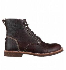 Dickies Dickies Knoxville Boot Dark Brown