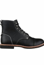 Dickies Dickies Knoxville Boot Black