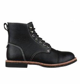 Dickies Dickies Knoxville Boot Black