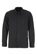 Dickies Dickies Kempton Shirt Black