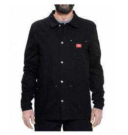 DePalma Workwear Homestead Shirt