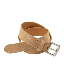 Red Wing Red Wing Hawthorne Muleskinner Leather Belt
