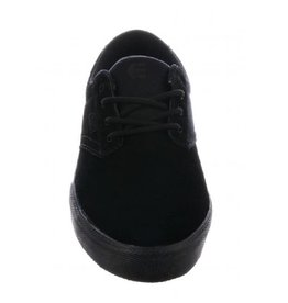 Etnies Etnies Jameson Black Raw