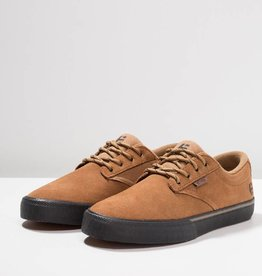 Etnies Etnies Jameson Brown/Black
