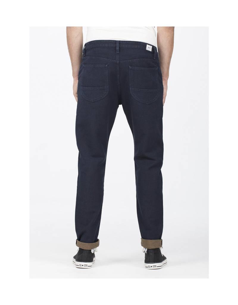 Benzak BP-01 Worker Pants 10. oz