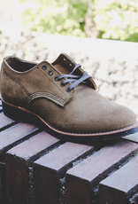 Red Wing Red Wing Oxford Olive