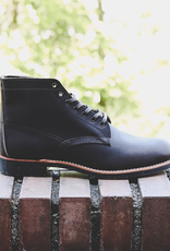 Red Wing Red Wing Merchant Ebony ( 08061 )