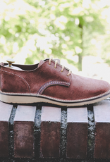 Red Wing Red Wing Oxford Red Maple Weekender