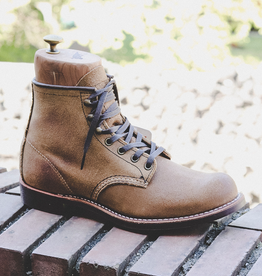 "Red Wing Red Wing 6"" Hawthrone Blacksmith"