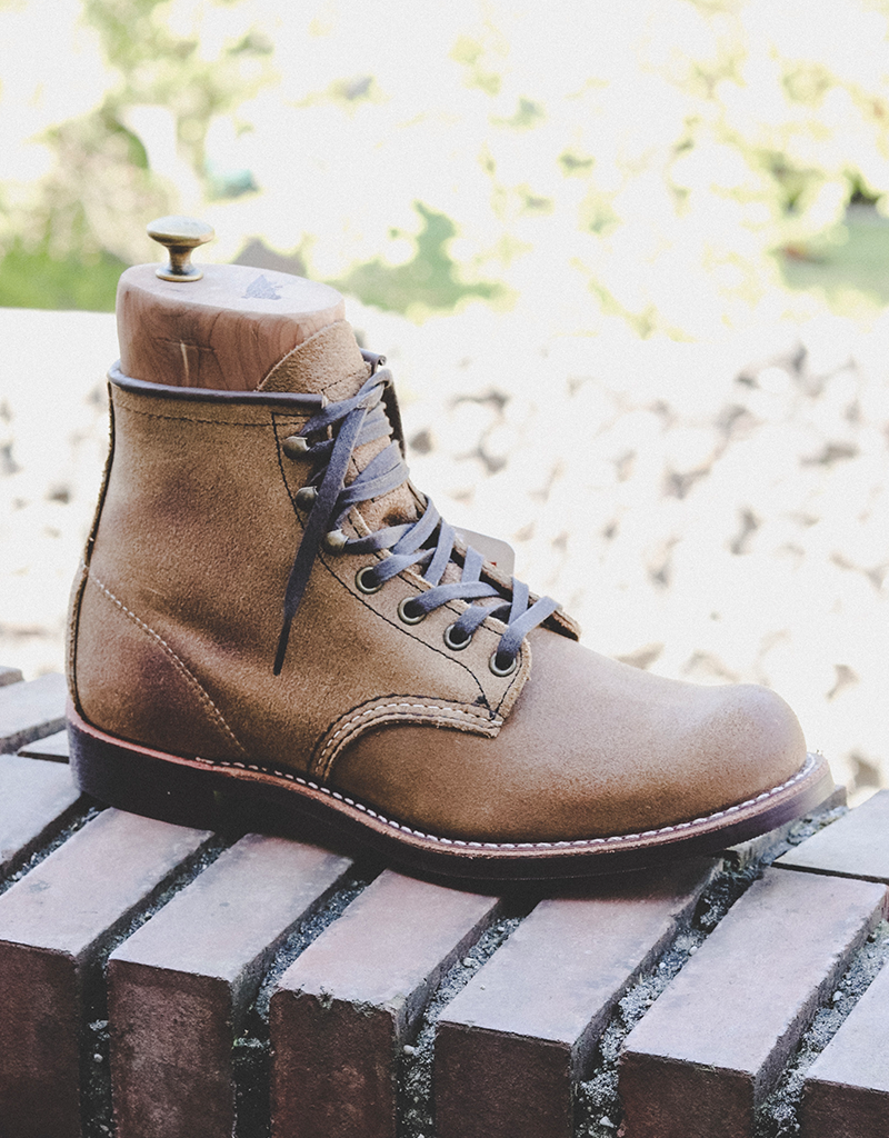 31a4128b4fc Red Wing Red Wing 6