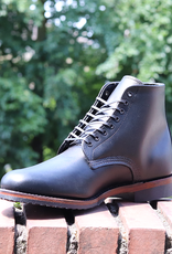 Red Wing Red Wing 9436 Williston 6-inch