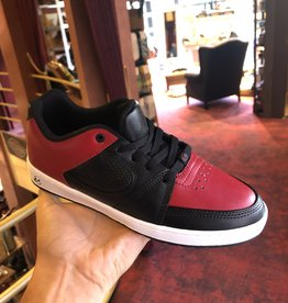 ES éS Accel Slim Red/Black