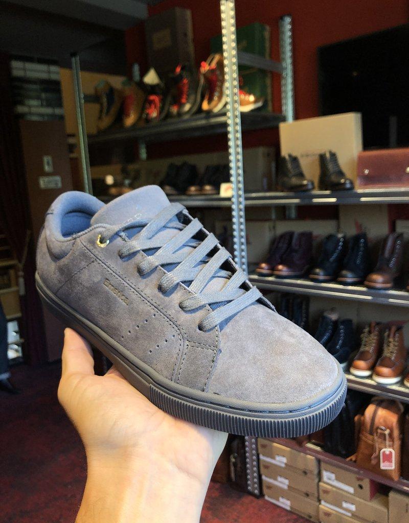 Emerica Emerica Americana Grey/Grey