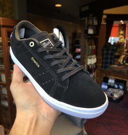 Emerica Emerica Americana Black/White/Gold
