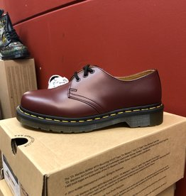 Dr. Martens Dr. Martens 1461 Cherry Red Smooth