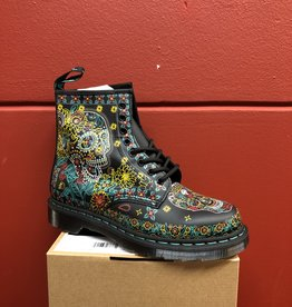 Dr. Martens Dr Martens Skull Multi Day Of The Dead