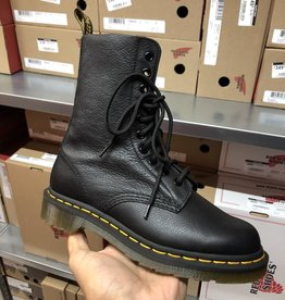 Dr. Martens Dr Martens 1490 Black Virginia