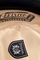 Brixton Stout Pork Pie