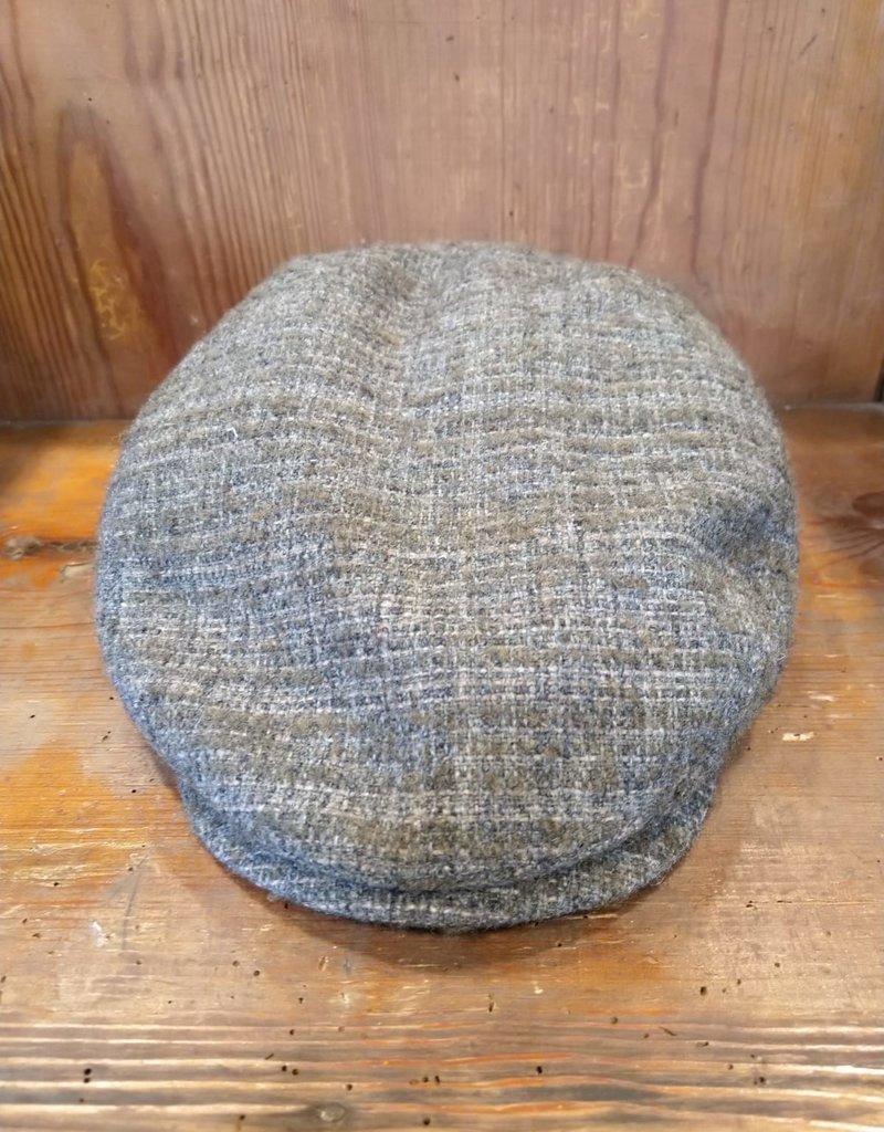 Stetson Stetson Driver Cap Wool