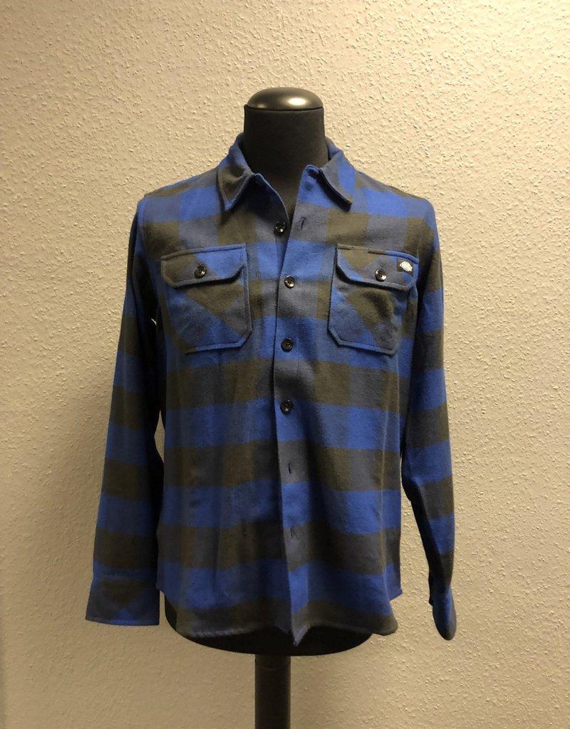 Dickies Dickies Sacramento Blue
