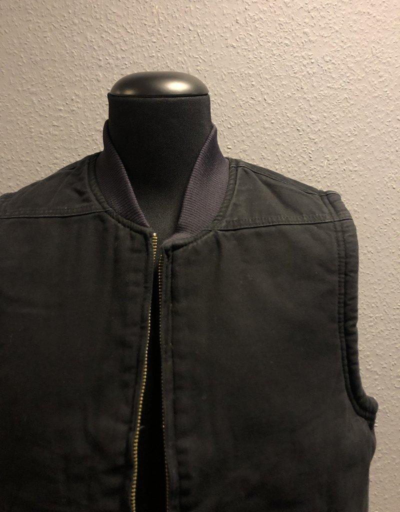 Dickies Dickies Sherpa Lined Vest