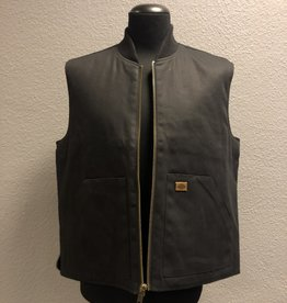 Dickies Dickies Dellwood Gilet/Bodywarmer Black