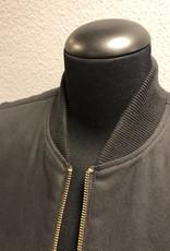 Dickies Dickies Dellwood Gilet/Bodywarmer Black