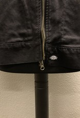 Dickies Dickies Barnesville Jacket Black