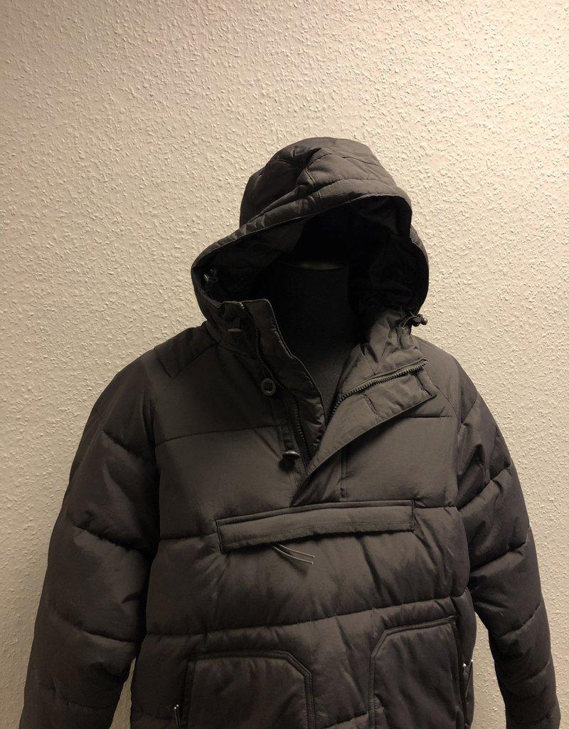 Dickies Dickies Owingsville Jacket Black