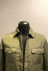 Dickies Dickies Harlan Jacket Dark Olive