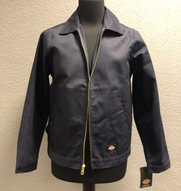 Dickies Dickies Eisenhower Lined Jacket Dark Navy