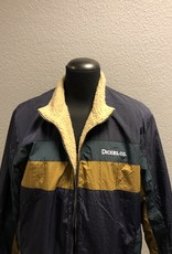 Dickies Dickies Paduccah Jacket Dark Blue