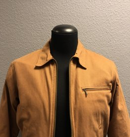 Dickies Dickies Upperglade Jacket Pecan