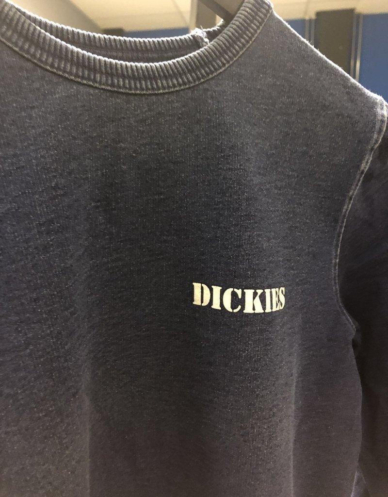 Dickies Dickies Pennsbury Light Indigo