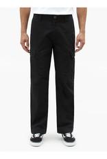 Dickies Dickies New York Combat Pants Black
