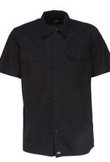 Dickies Dickies Talpa Shirt Black