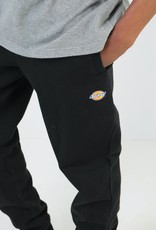 Dickies Dickies Hartsdale pants