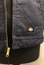 Dickies Dickies Eisenhower Jacket