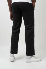 Dickies Dickies Work Pant Straight Leg Slim Fit Black