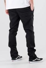 Dickies Dickies Work Pant Slim Fit Black