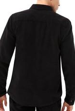 Dickies Dickies Fort Polk Shirt