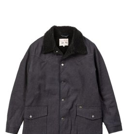 Lee 101 Sherpa Jacket Dry