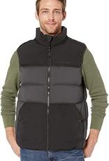 Filson Filson Featherweight Down Vest