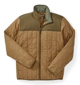 Filson FILSON ULTRALIGHT JACKET DARKTAN