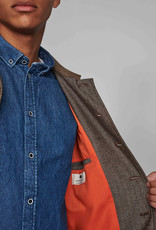 Anerkjendt Aknilas Jacket