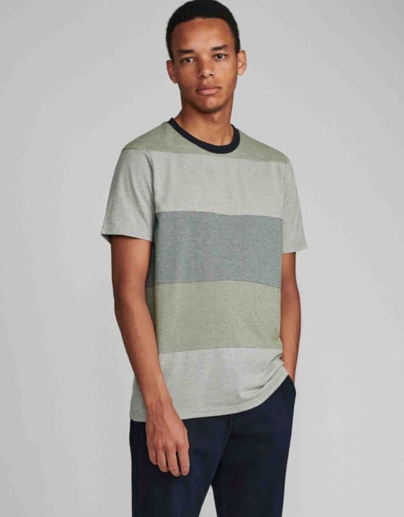 Anerkjendt Anerkjendt Akrod T-shirt