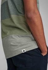 Anerkjendt Akrod T-shirt