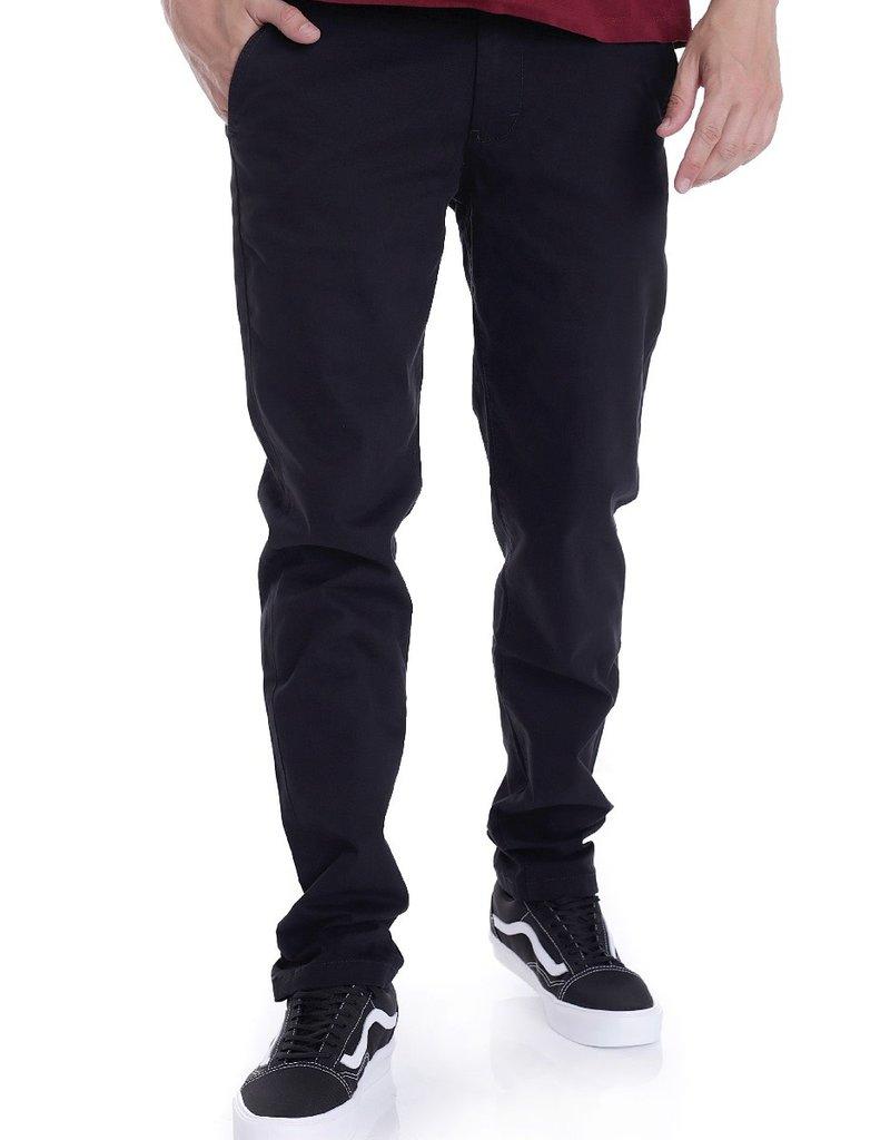 Dickies Dickies Kerman Black Pants