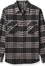 Brixton L/S X Flannel
