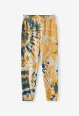 Brixton Vintage Sweatpant